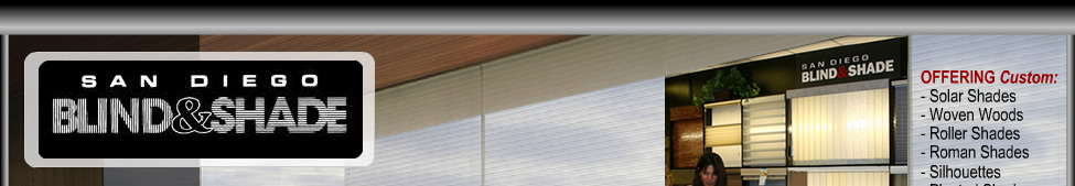 blinds san diego roman shades window treatments coverings blinds shades shutters screen vertical custom san diego blind shade treatments window coverings